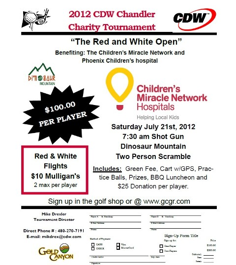 CDW Golf Tournament_web.jpg