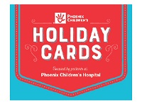 HolidayCards 200x150