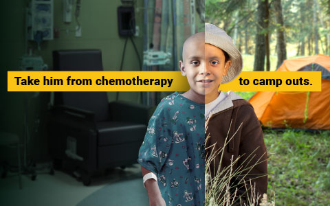 2019 step up chemo to campout 480x300