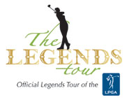 The Legends Tour - LPGA