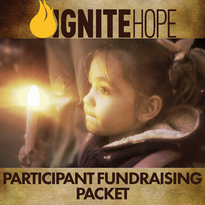IH_Participant_Fundraising_Packet.pdf